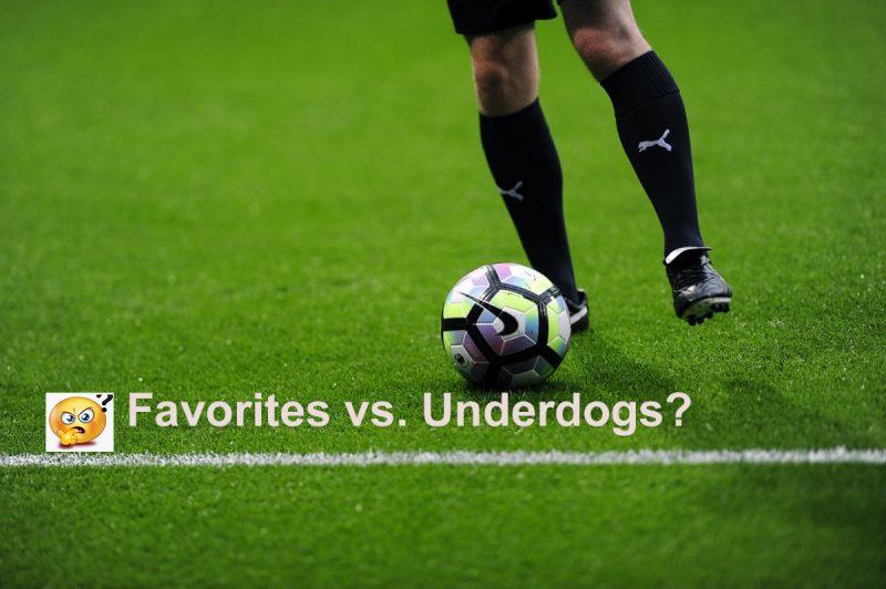 Favourites-vs-underdogs-e1568964748642