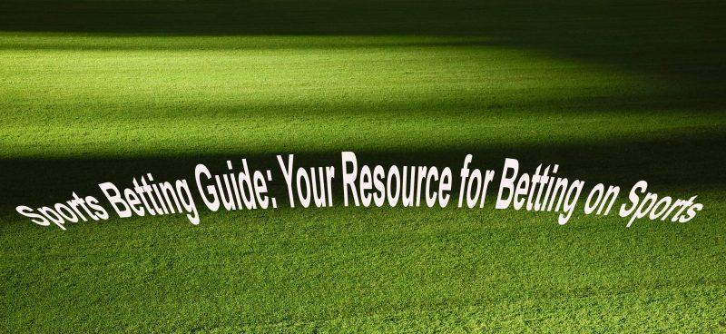 Sporting-guides-e1568698394330