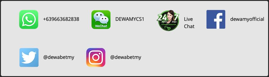 Dewabet_CS