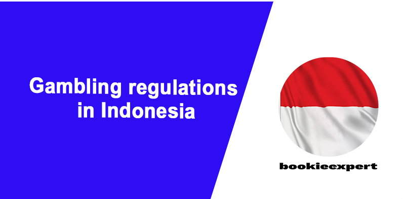 Gambling-regulation-in-Indonesia