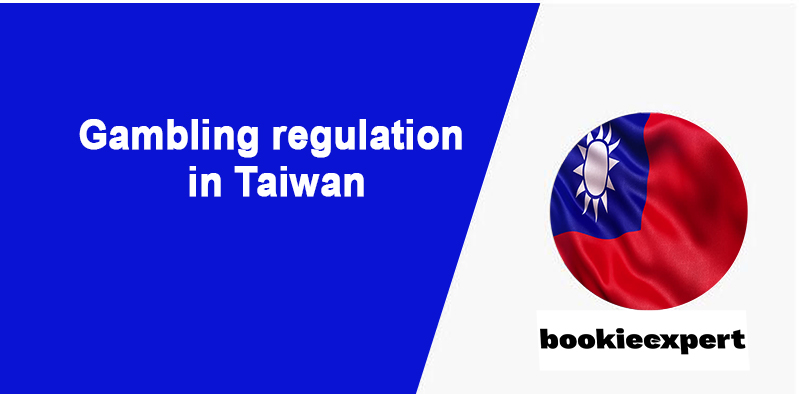 Gambling-regulation-in-taiwan