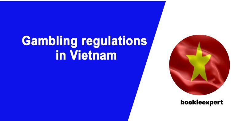 Gambling-regulations-in-Vietnam-e1568795571260