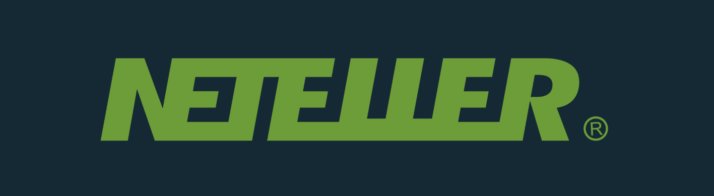 Neteller logo ideas