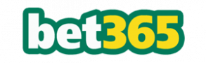Bet365 review – Bet365 alternative link (Updated 2020)
