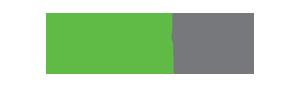 dewabet-logo