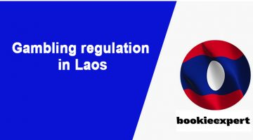 gambling-regulation-in-Laos-360x200