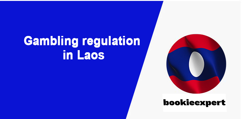 gambling-regulation-in-Laos