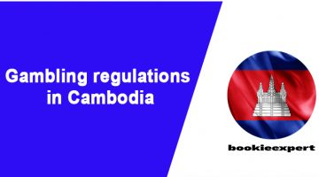 gambling-regulations-in-Cambodia-360x200