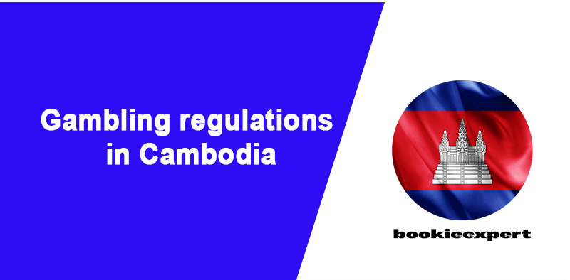 gambling-regulations-in-Cambodia