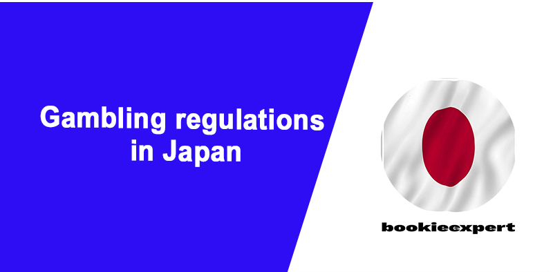 gambling-regulations-in-Japan
