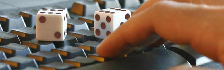 Gambling safety