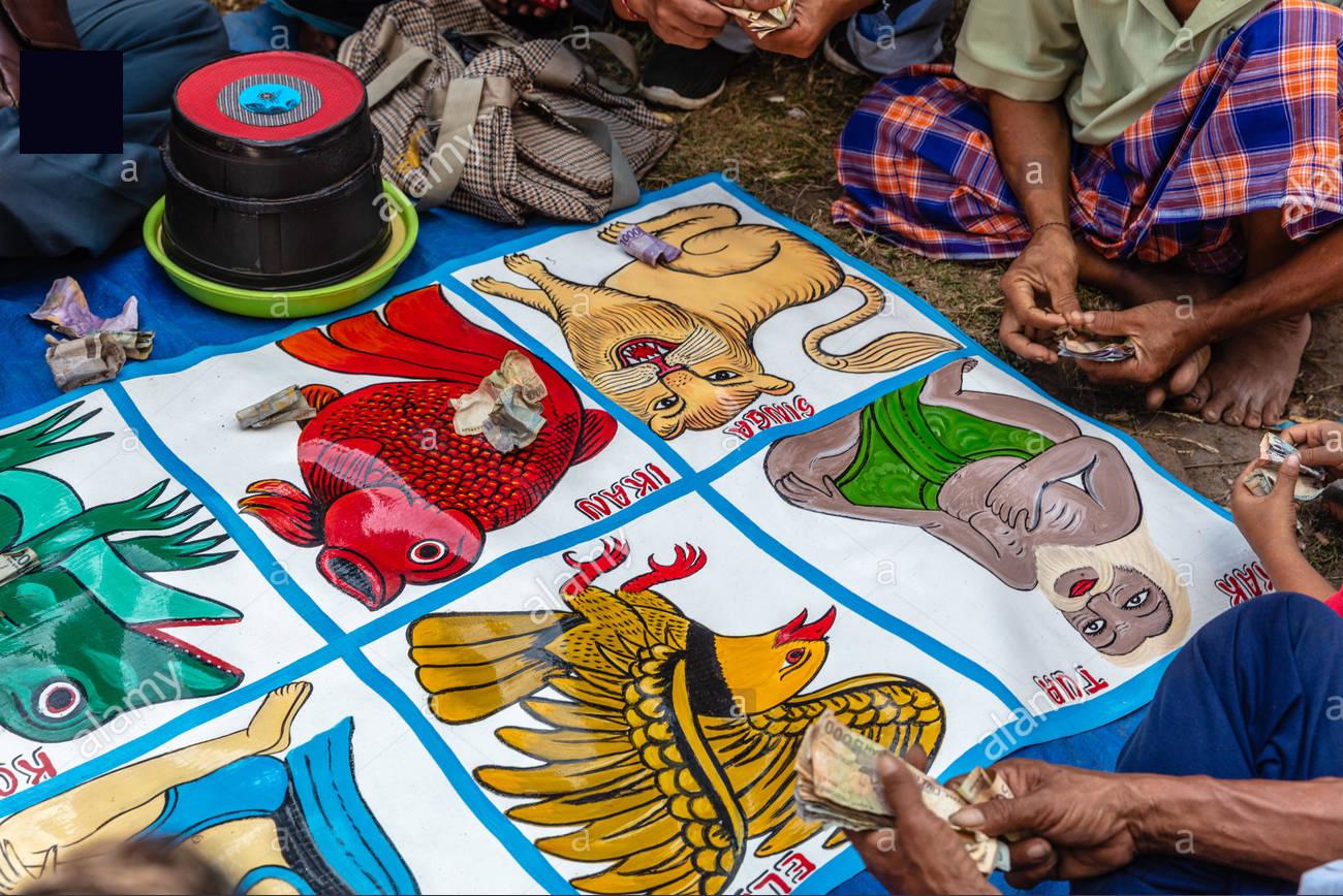 gamblingindonesia