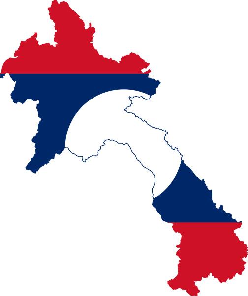 laos-map-2