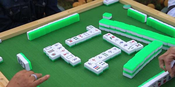 mahjongtaiwan