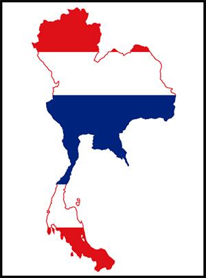 thailandmaps