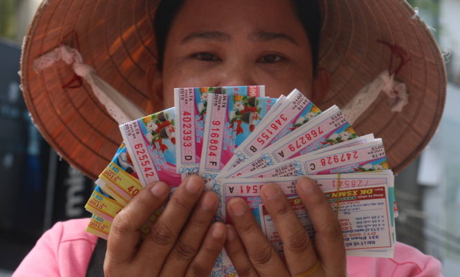 vietnam-street-lottery