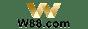 w88-logo