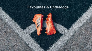 Favourites-and-Underdogs-360x200