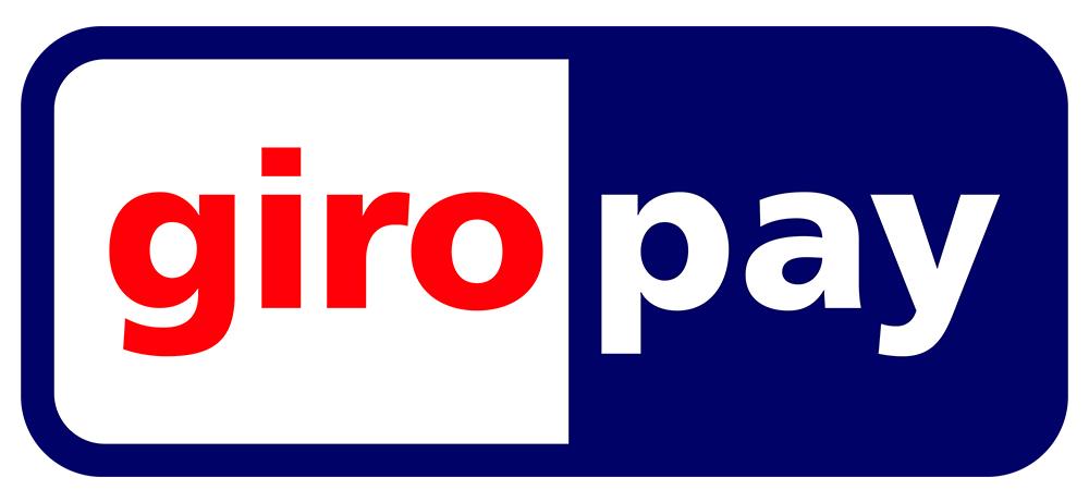 Bookies where accept GiroPay