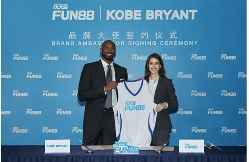 Kobe-Bryant-becomes-brand-ambassador-for-fun88