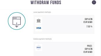 Skrill-fee-withdraw