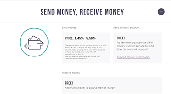 Skrill-transfer-fee