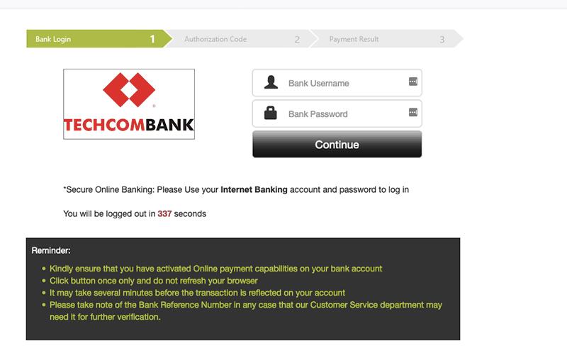 bank-transfer-at-22bet-