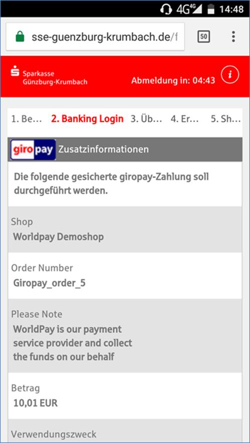 giropay_mobile