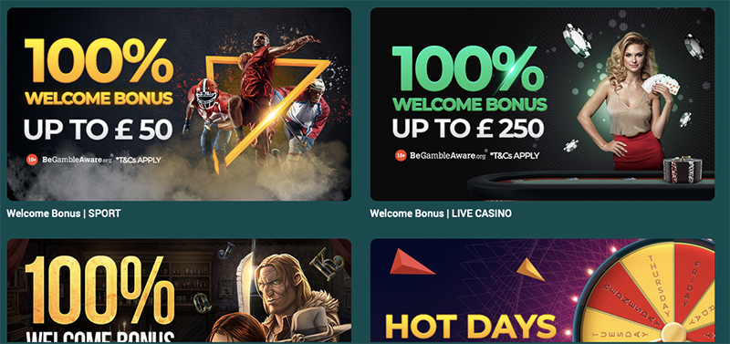 bonus-and.-promoton-code-at-22bet