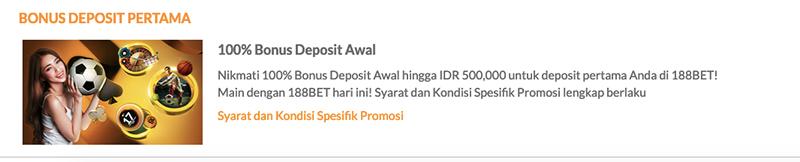 bonus-deposit-awal-di-188bet