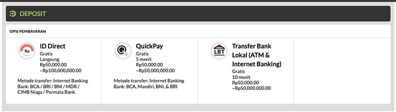 setoran-menggunakan-transfer-bank-di-188bet