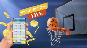 sport-betting-bonus-code-360x200