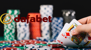 4-core-steps-to-win-Poker-at-Dafabet-360x200