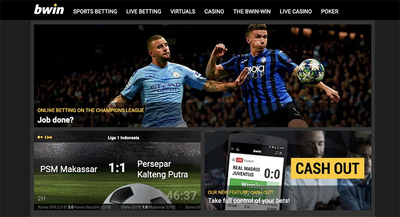 Bwin-sportsbook-screenshot