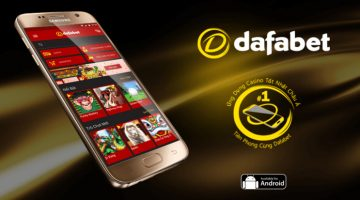 Dafabet-mobile-Play-Casino-and-Poker-games-easily-with-Dafabet-360x200