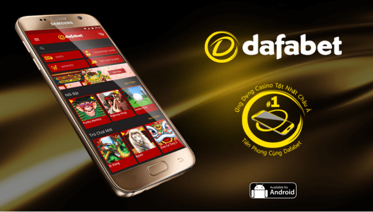 Dafabet-mobile-Play-Casino-and-Poker-games-easily-with-Dafabet