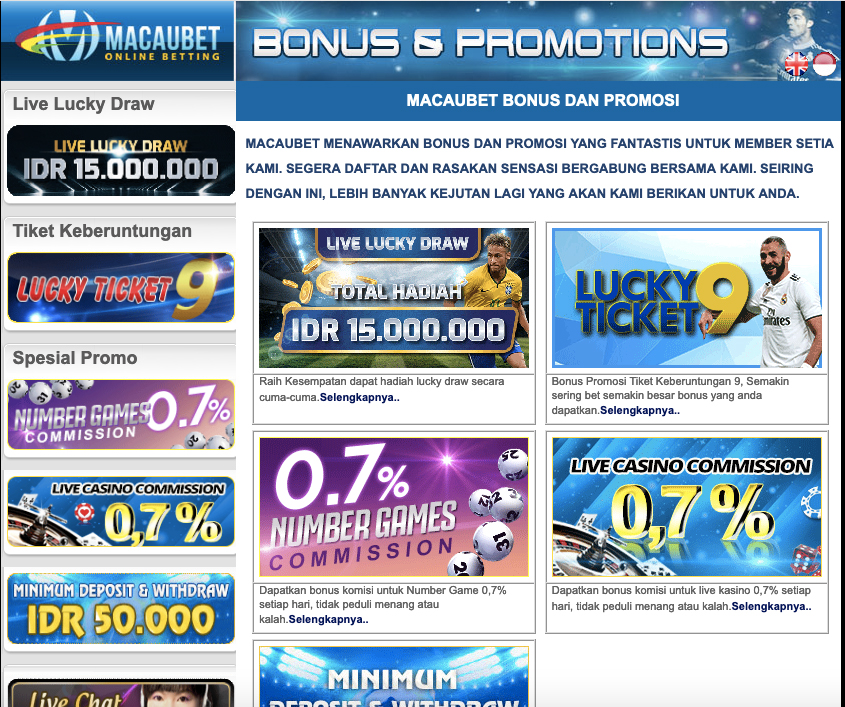 Macaubet-promotions-and-bonuses