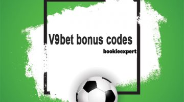 V9bet-bonus-codes-360x200