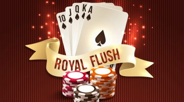 W88-launches-Mobile-Poker-Online-360x200