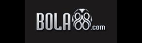 bola88-logo-293x90