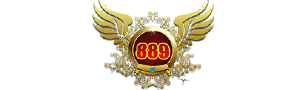 Casino889 review – How to create an account at Casino889