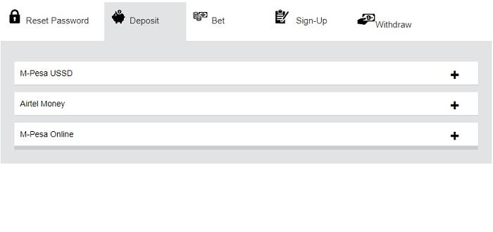 chon-deposit-betway-1