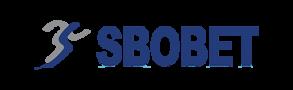 logo-sbobet