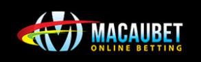 macaubet logo