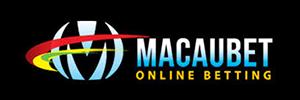 macaubet-logo