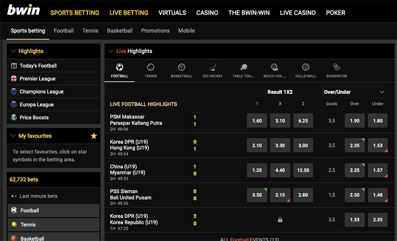sportsbook-selection-at-bwin
