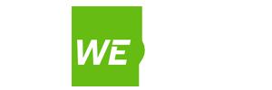 webet-logo-1