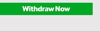 withdraw-betway-7-1