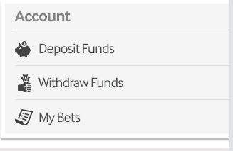 withdraw-funds-5