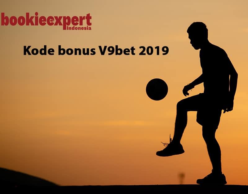 Kode-bonus-V9bet-2019